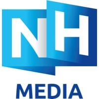 nh-logo-case